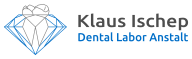 Dental Labor Anstalt - Logo