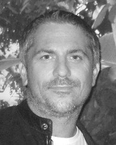 Profilbild - Klaus Ipesch